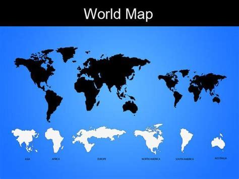 world vector map world map psd and eps ai vector free psddude