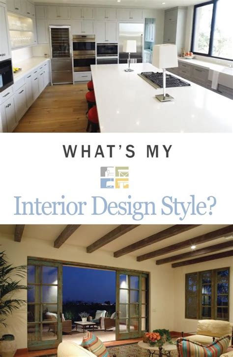 what is my decorating style picture quiz best what is my home design style images decoration
