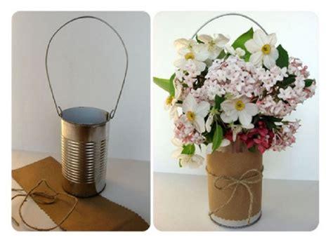 homemade flower pots top 10 original diy flower pots top inspired
