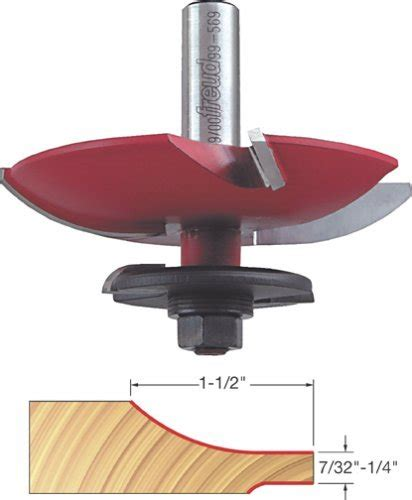 flat panel cabinet door router bits power tool buying guide for router bits tools in action