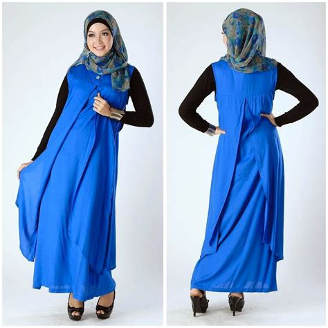 Baju Muslim Wanita butik baju muslim 2014 auto design tech
