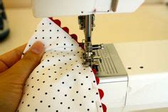 How To Sew Rick Rack Into A Seam by Great Idea For The Kitchen Or Sewing Room Wall Notebook