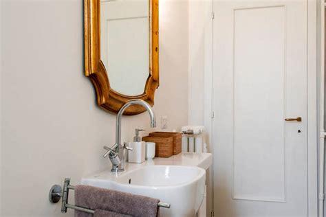 daniele bagni foto bagno di arch daniele della lucia 482776 habitissimo