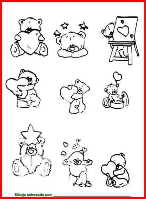 imagenes de flores para dibujar que sean faciles dibujos para dibujar que sean f 225 ciles dibujos para dibujar