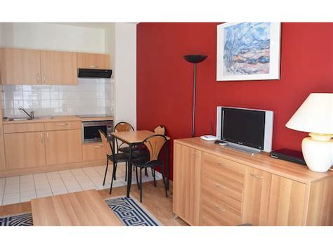 Appartments In Brussels by Rue Stevin Brussels 1414712 For Rent Apartments In