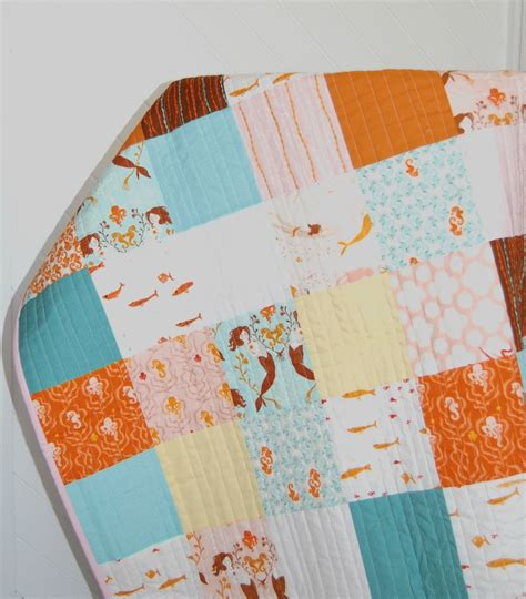 Line Quilting by Kate Conklin Designs Line Quilting
