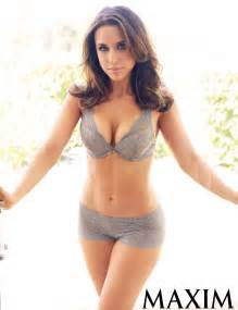 King Size Bed Near Me Molly Qerim How Big Are Her Images
