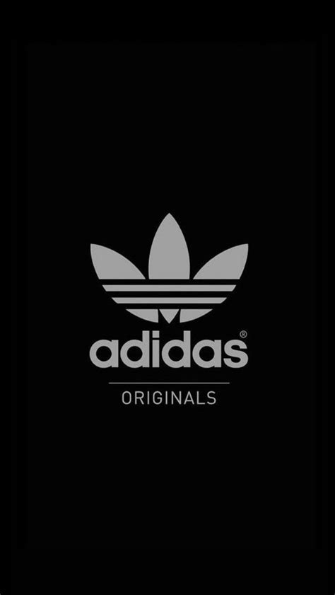 adidas logo wallpaper black adidas originals 2 adidas pinterest adidas and
