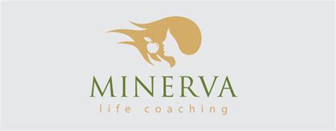 Home Desig website and logo design branding mihail minkov