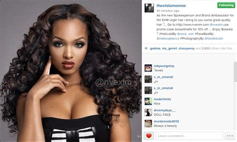 celebrity milkshake celebrity news gossip and pictures rachael lipstick alley celebrity gossip