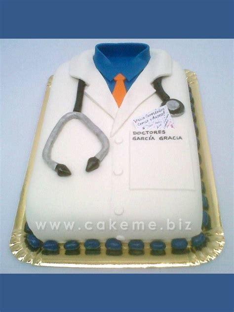 imagenes cumpleaños doctor cumplea 241 os doctores cumplea 241 os papa pinterest