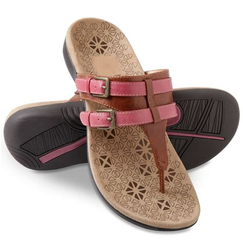sandals for plantar fasciitis plantar fasciitis sandals