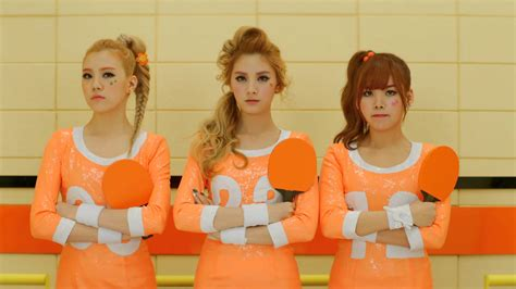 Orange Caramel orange caramel kpop photo 36873791 fanpop