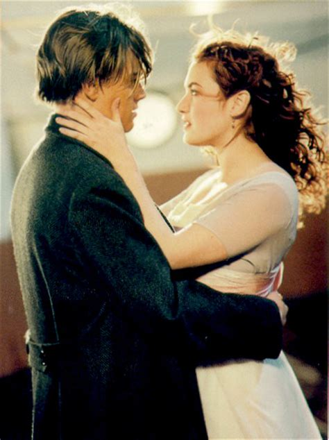 film titanic jack dan rose titanic potrebbe tornare al cinema in 3d mymovies it