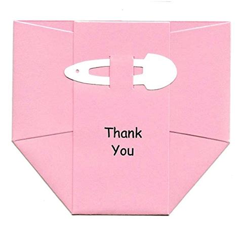 thank you letter gift card sle thank you letter baby gift sle 28 images note cards