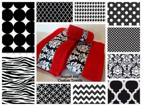 Blacktowrl Ring Cb2 25 B 228 Sta Black Towels Id 233 Erna P 229 Handdukar