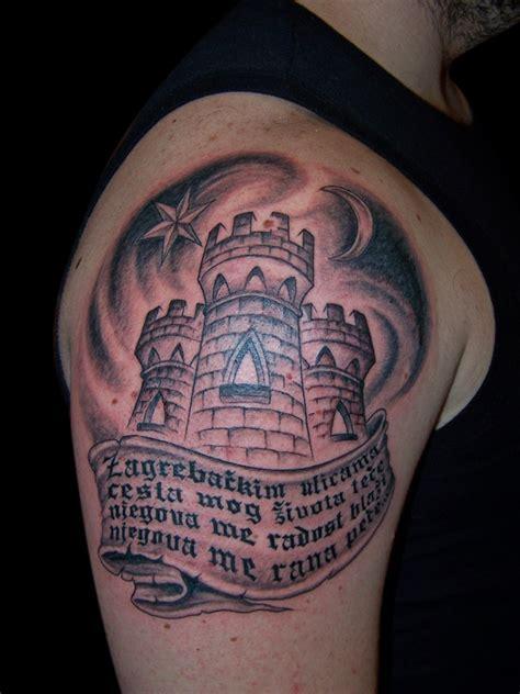 tattoo studio zagreb gandalf tattoo grb zagreba 410