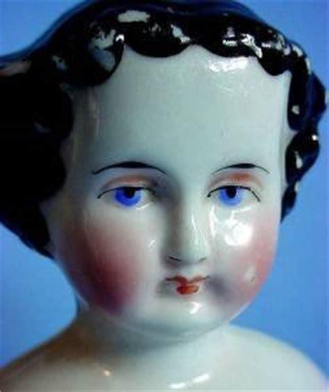 3 faced china doll booms china doll