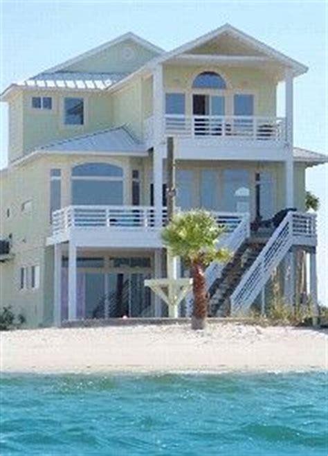 beach house beach house pinterest beaches homes in
