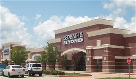 bed bath and beyond sugar land bed bath and beyond sugar land fort bend county commercial