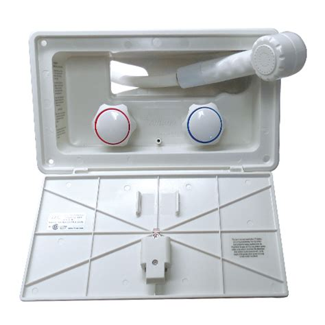 rv bathroom parts rv parts and motorhome parts online outlet rv windows rv shower stall choosing