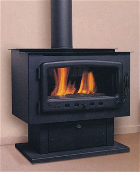 the pot belly stove co specialists in wood gas hydronic