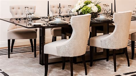 luxury dining chairs upholstered dining chairs s c
