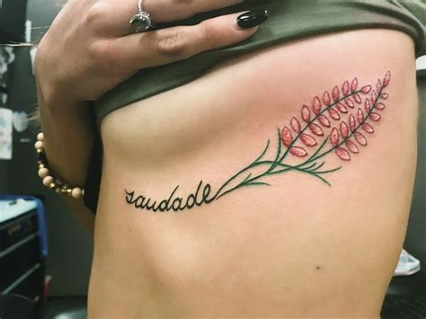 saudade tattoo best 25 portuguese ideas on dreamer