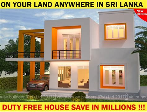 vajira house builders limited best house