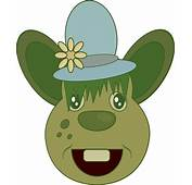 Clipart  Greenmouse