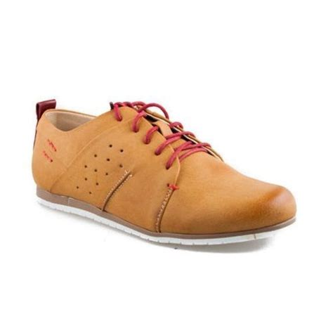 1000 ideas about plimsoll shoe on canvas