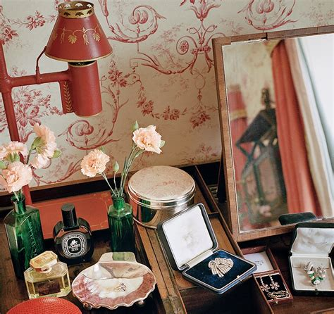 inside plum sykes s home in the countryside vogue