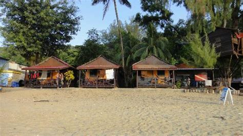 swiss cottage tioman chalets picture of swiss cottage tioman tekek tripadvisor