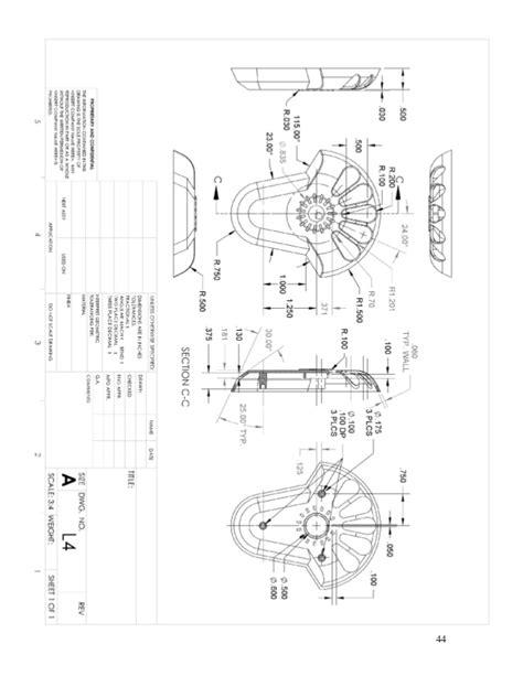 wiring diagram led symbol pdf wiring wiring diagram images