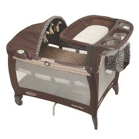pack n play with changing table and storage cheap graco pack n play graco swept pack n play playard