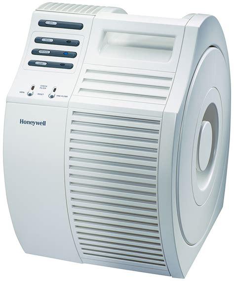 Air Purifier Dibawah 1 Juta quietcare true hepa air purifier with germ reduction 17000 s honeywell
