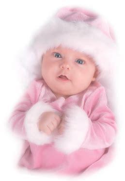 imagenes reflexivas de bebes 94 im 225 genes y fotos de beb 233 s tiernos con mensajes para