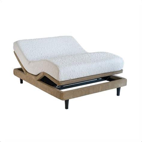 futon shop bristol serta beds uk sofablack leather futon sleeper palermo