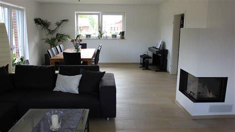 moderne teppiche für wohnzimmer dekor fu 223 boden wohnzimmer