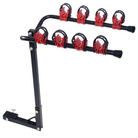 best swing away bike rack best 25 car bike rack ideas on pinterest garage bike
