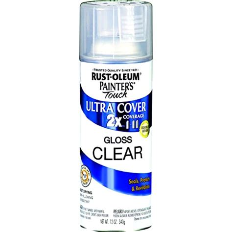 clear coat spray paint 25 best ideas about clear coat spray paint on