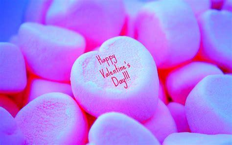 valentines day desktop wallpaper  images