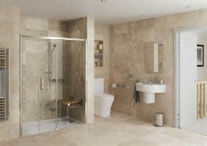 Luxury Shower Bath lux monaco alcove walk in shower