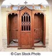 Confession Room by Confession Room Stock Photos And Images 20 Confession