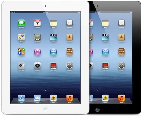 apple ipad apple ipad 4 full specifications and price details gadgetian