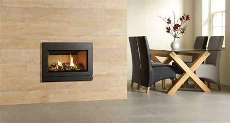 stovax rovere wood effect gazco stovax fireplace tile surrounds