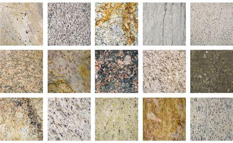 granite countertops colors granite countertop superstore warehouse