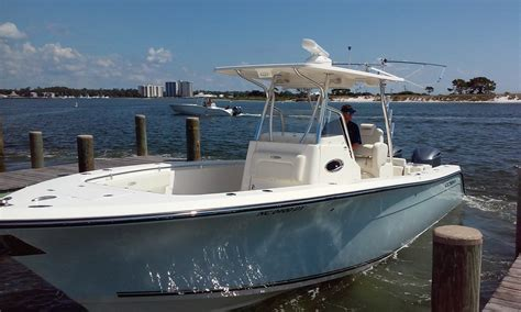 hull truth boating our new cobia 296 the hull truth boating and fishing forum