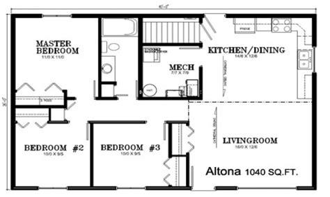 1300 sq ft 1000 to 1300 sq ft house plans 1000 sq commercial 1300