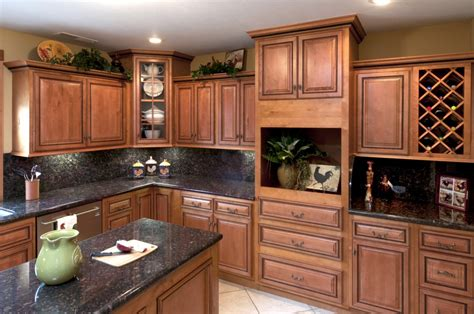 brown kitchen cabinets sienna rope door style kitchen sienna rope cabinets tucks discount sales